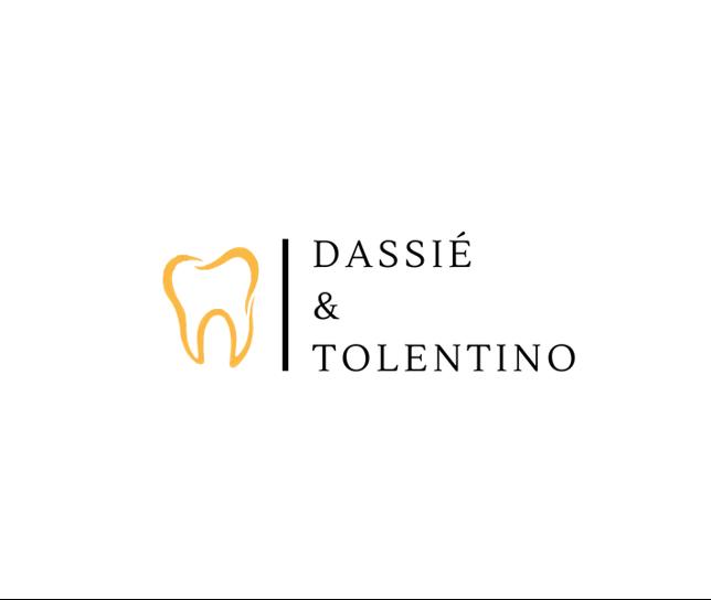 Odontologia Dassié & Tolentino
